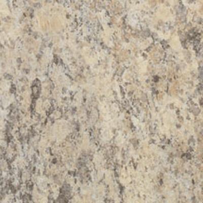 3496-58 Belmonte Granite