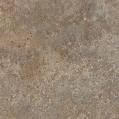 3687-58 Autumn Indian Slate