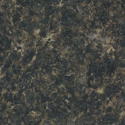 3692-58 Labrador Granite