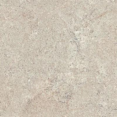 7267-58 Concrete Stone