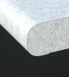 Products Cck Countertops Llc