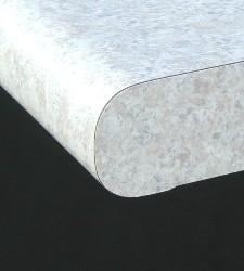 Products Cck Countertops Llc