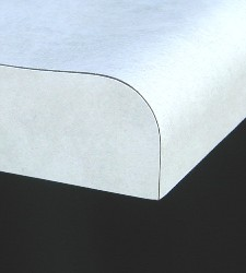 Countertop Drip Edge : Products CCK Countertops LLC