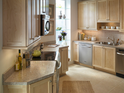 Cck Countertops Llc Wholesale Supplier Of Laminated