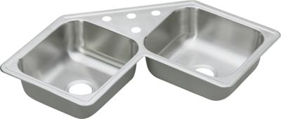 Stainless Steel Sinks Cck Countertops Llc