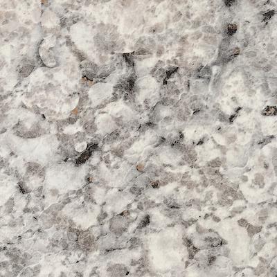 6997-58 Argento Romano