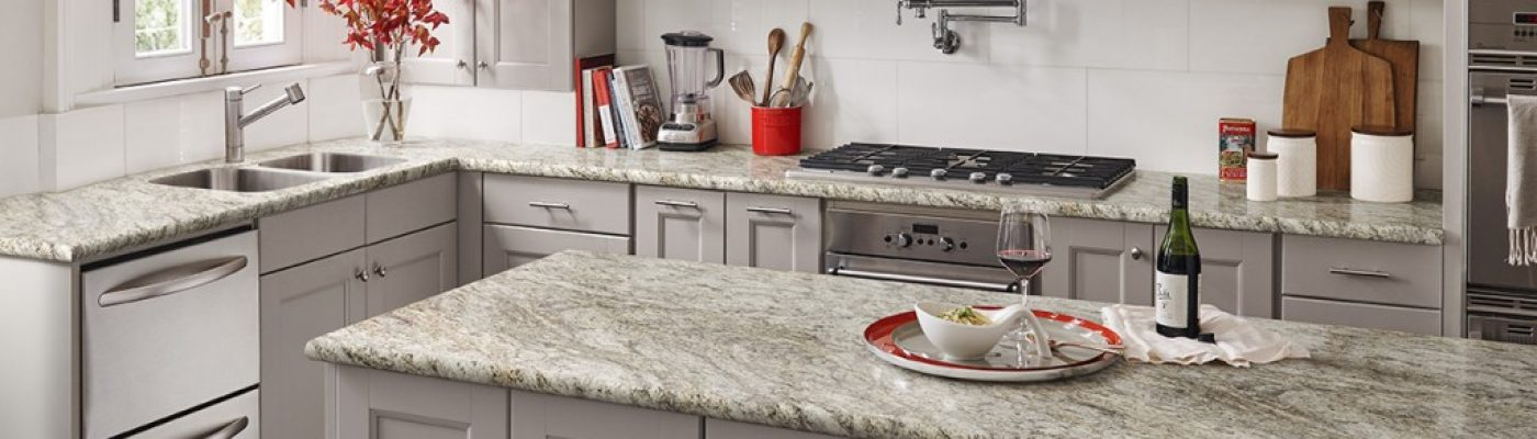 CCK Countertops LLC